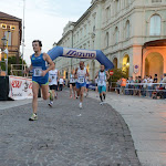 Acqui - corsa podistica Acqui Classic Run (92).JPG