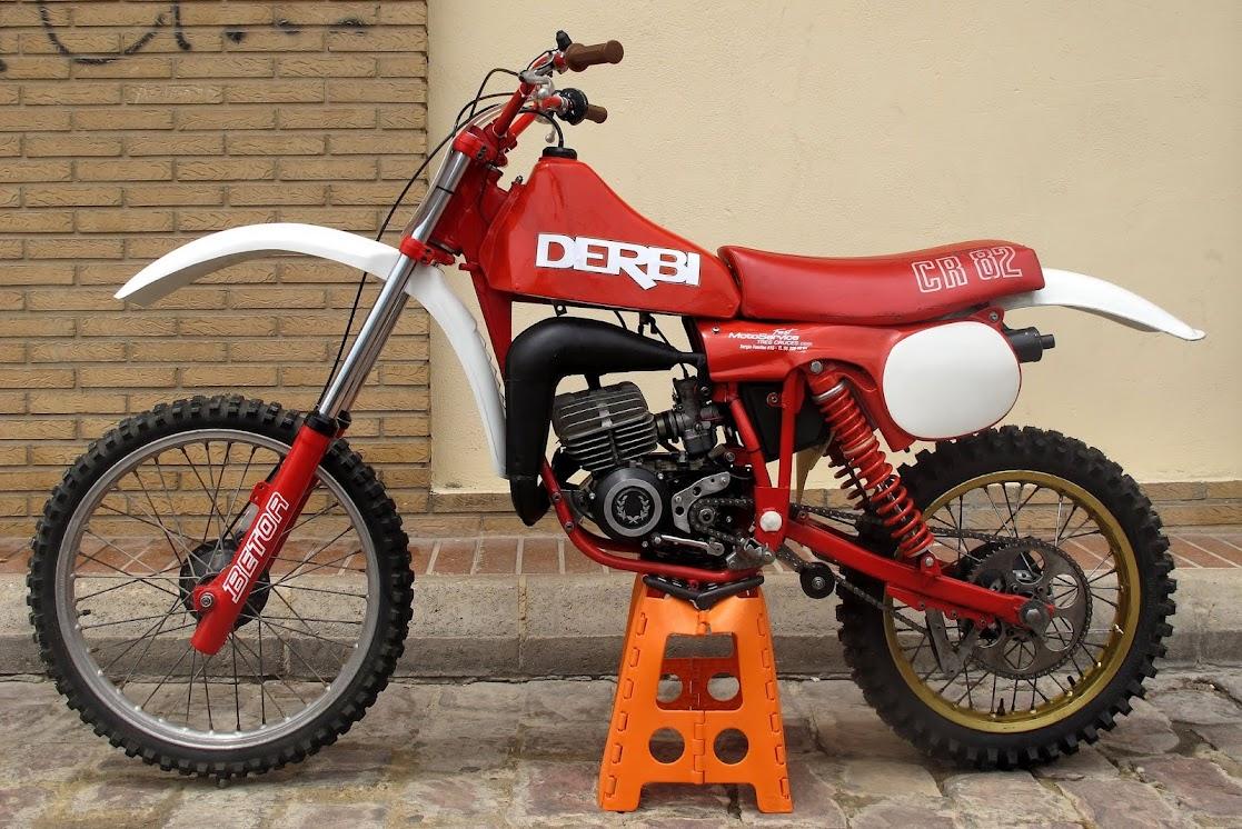 Derbi CR 82 - Motoret - Página 4 IMG_1803