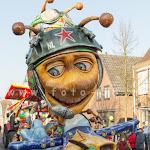 carnavals_optocht_dringersgat_2015_217.jpg