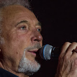 Retropop 2015 Tom Jones