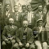 1933-classards.jpg