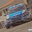Circuito-da-Boavista-WTCC-2013-380.jpg