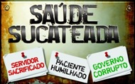 saude-sucateada