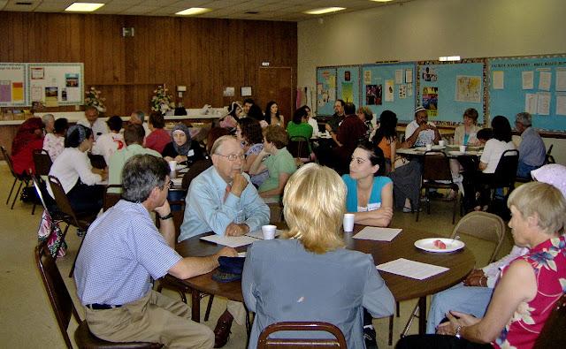 Interfaith Cafe 2009 - edit20090713-My%2BPics%2B001.jpg