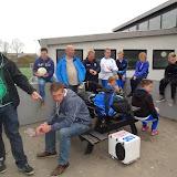 Aalborg13 Dag 3 - DSC02519.JPG