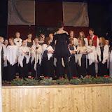 15.12.2010 - Soutěž dětských sborů - PC150571.JPG