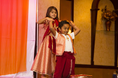 11/11/12 2:46:41 PM - Bollywood Groove Recital. © Todd Rosenberg Photography 2012