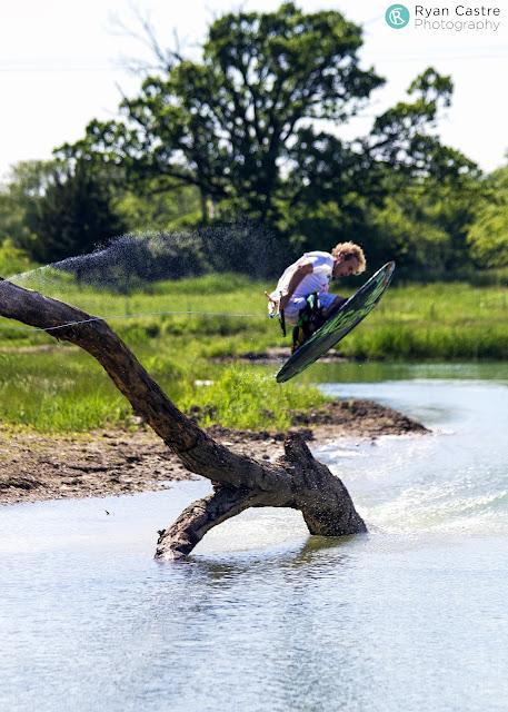 Aacadia tree jump for Polaroid Action Cams shot by Ryan Castre. - Frankie.360.Tree.RCP.jpg