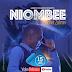 Audio : Japhet Zabron - Mniombee || Download Mp3