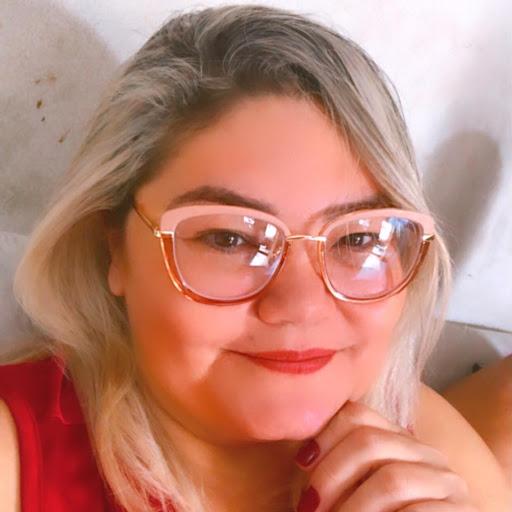 Nancy Souza
