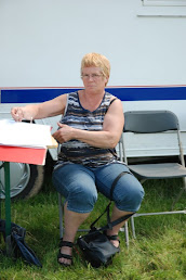 Zondag 22-07-2012 (Tractorpulling) (25).JPG