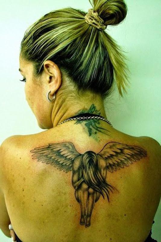 angel_tatuagens_41