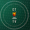 crickettastv