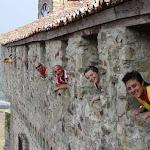 2004 - Liguria