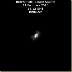 11 Feb 2016 ISS JPEG