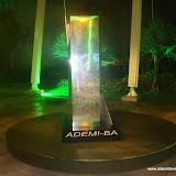 Prêmio ADEMI-BA 2009