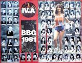 1981 - IV.a