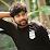 veeru ganisetti's profile photo