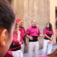 Diada Mariona Galindo Lora (Mataró) 15-11-2015 - 2015_11_15-Diada Mariona Galindo Lora_Mataro%CC%81-43.jpg
