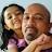 nilesh makwana avatar image