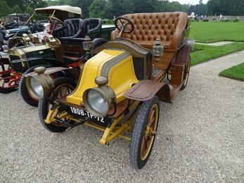 2018.06.10-040 Renault 1908