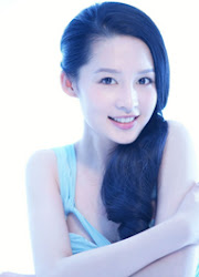 Li Qin / Sweet China Actor