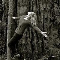 Oregon Coast & the Redwoods with Catie