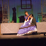Little Women 2008 - Little%2BWomen%2BSaturday%2BShow%2B085.jpg