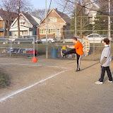 Kickball Spring 2003 - DSC02711.JPG