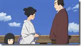 [Ganbarou] Sarusuberi - Miss Hokusai [BD 720p].mkv_snapshot_00.19.23_[2016.05.27_02.25.34]