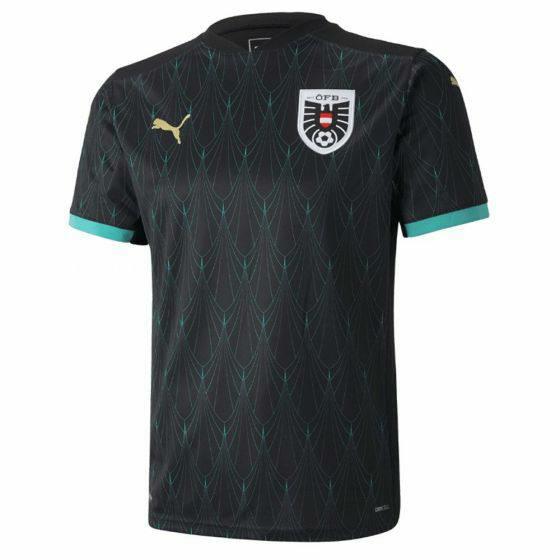 jersey terbaru, kaos bola online, jersey eur0 2020, beli baju bola austria 2020, kaos bola austria musim depan, beli baju tanah abang