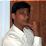 Rahul Sharma's profile photo