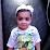shahzeb ummer's profile photo