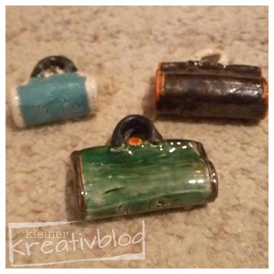 http://www.kleiner-kreativblog.de Geldtaschen