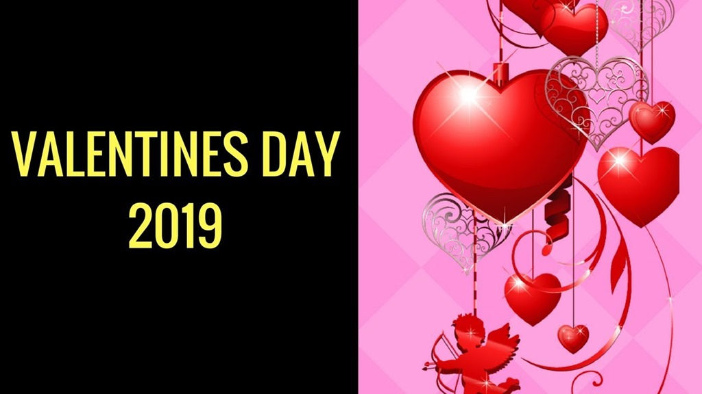 [Valentines-day-2019-Pictures4]