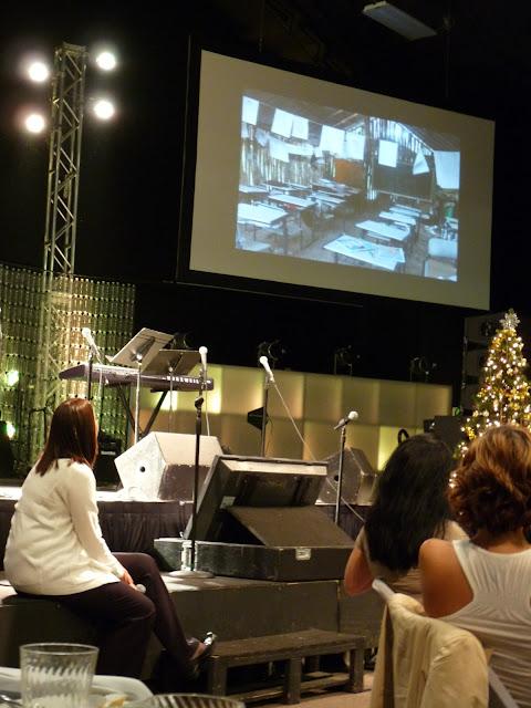 Natal de Amigas 2012 - P1310651.jpg