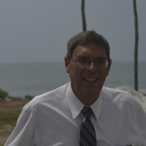 Dennis Ivie Photo 4