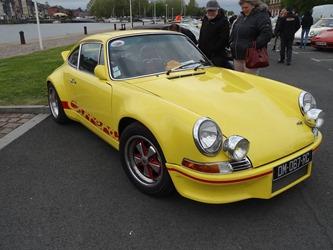 2017.04.30-049 Porsche