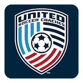United Soccer Coaches PHL18