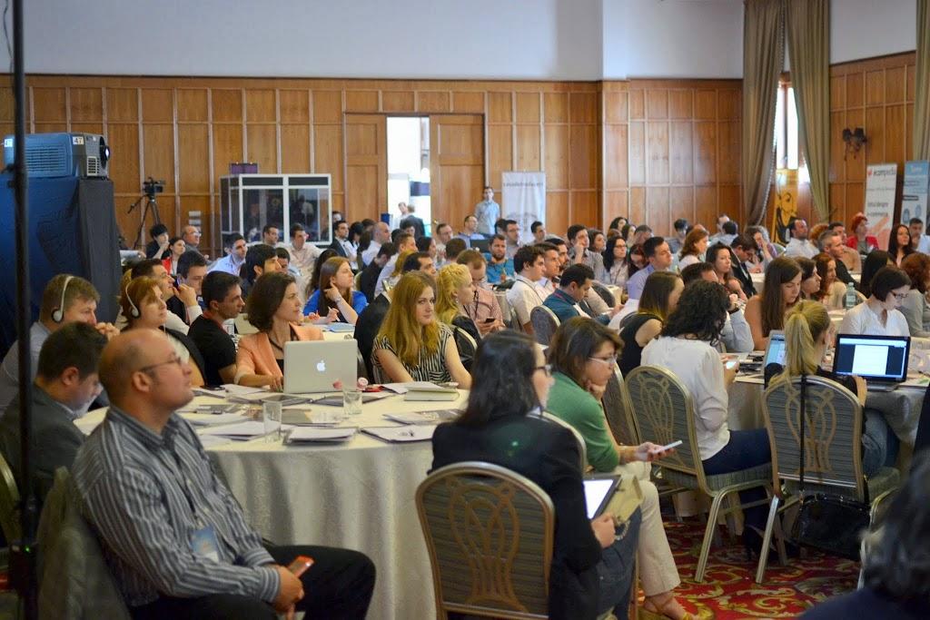GPeC Summit 2014, Ziua 1 185