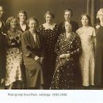 0091 naaigroep  1939 40.jpg