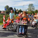 Inzet vrijwilligers van levensbelang - DSC_0285.jpg