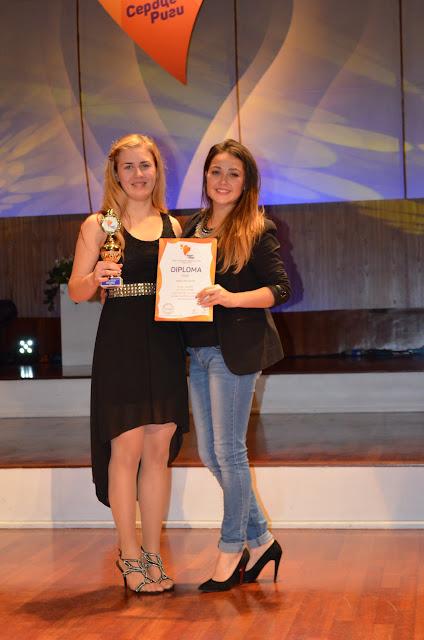 "Rahvusvaheline  konkurss  vokalistidele ""Heart of Riga""  2015 - DSC_0133.JPG"