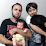 Diego Teixeira's profile photo