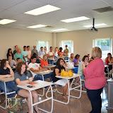 Hope Campus New Student Orientation 2013 - DSC_3066.JPG