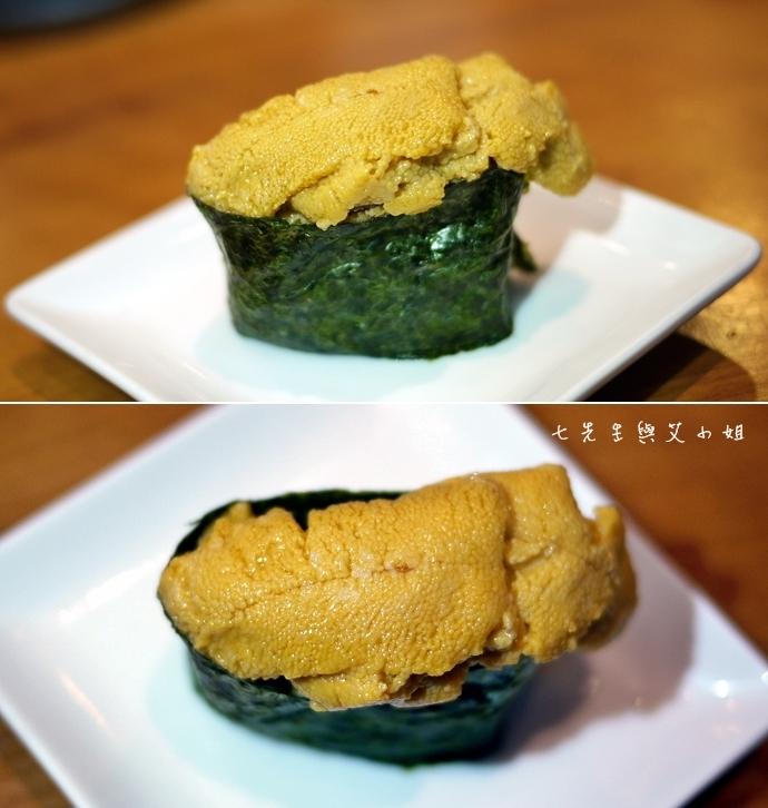 18 鵝房宮 鵝肉 日式概念料理