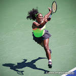 W&S Tennis 2015 Friday-2.jpg