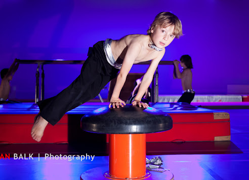Han Balk Agios Theater Avond 2012-20120630-036.jpg