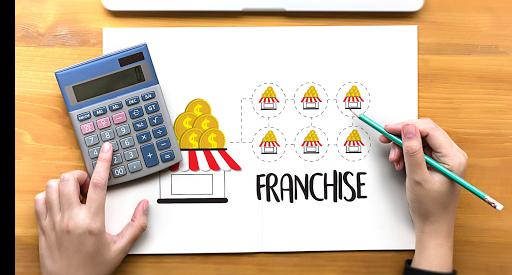 Financer votre franchise ; les clés pour convaincre