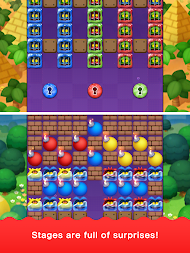 Dr. Mario World APK screenshot thumbnail 3
